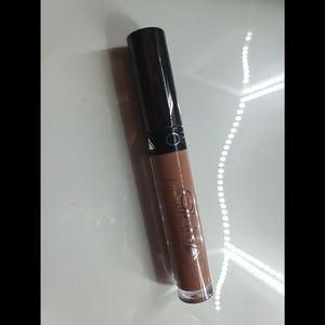 OFRA Cosmetics Verona Liquid Lipstick NWOB